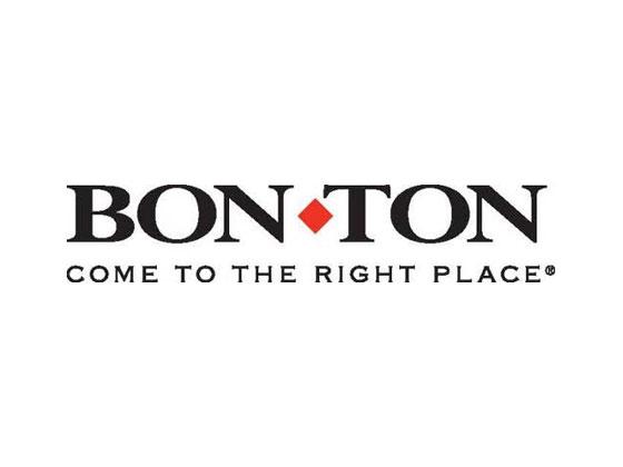 Bonton Coupons & Promo codes