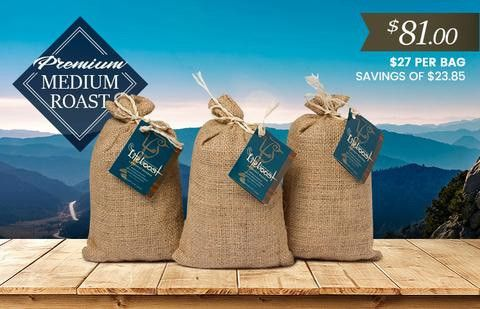 bonus save even more with a life boost coffee discount code