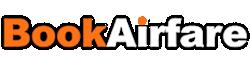 BookAirFare Coupons & Promo codes