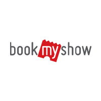 Bookmyshow 50 Off Coupons & Promo codes