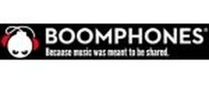 Boomphones Coupons & Promo codes