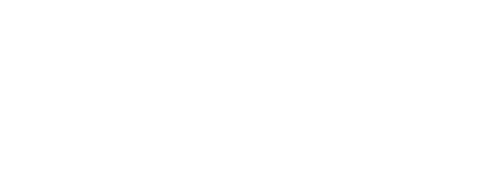 Boost Auto Parts Coupons & Promo codes