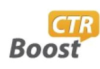 BoostCTR Coupons & Promo codes