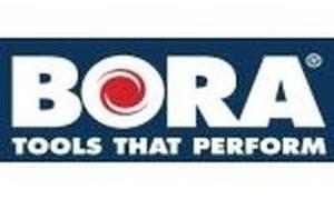 Bora Tools Coupons & Promo codes