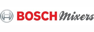 Bosch Mixers Coupons & Promo codes