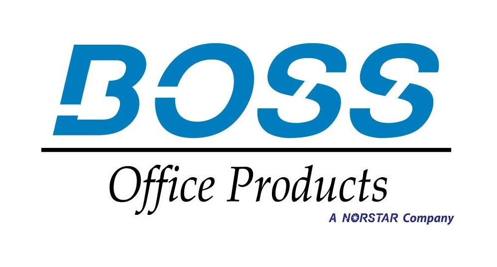 Boss Office Products Coupons & Promo codes