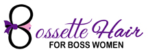Bossette Hair Coupons & Promo codes