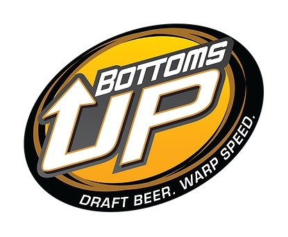 Bottoms Up Beer Coupons & Promo codes