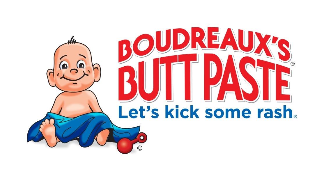 Boudreaux's Butt Paste Coupons & Promo codes
