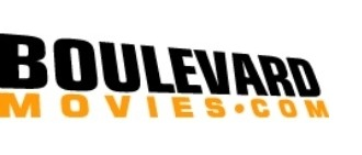 Boulevard Movies Coupons & Promo codes