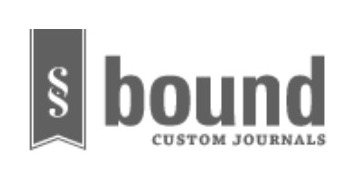 Bound for Anything Coupons & Promo codes