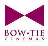 Bow Tie Cinemas Coupons & Promo codes