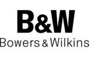 Bowers and Wilkins Coupons & Promo codes