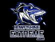 Bowfishing Extreme Coupons & Promo codes