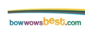 BowWowsBest