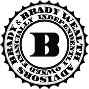 Brady Wealth Advisors Coupons & Promo codes