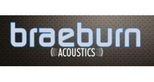 Braeburn Acoustics