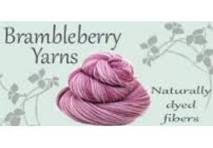 Brambleberry Yarns Coupons & Promo codes