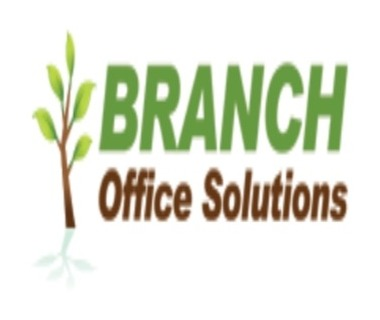 Branch Office Solutions Coupons & Promo codes