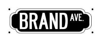 Brand Ave. Clothing Coupons & Promo codes