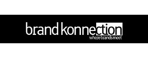 Brand Konnection Coupons & Promo codes