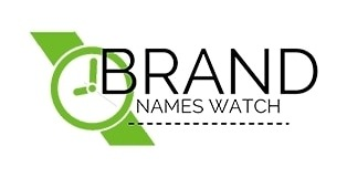 Brand Names Watch Coupons & Promo codes