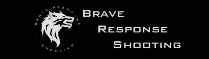 Brave Response Coupons & Promo codes