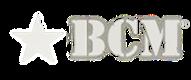 Bravo Company MFG Coupons & Promo codes