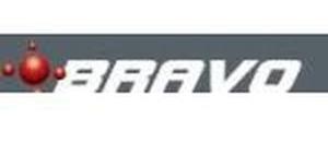 Bravo Sports Coupons & Promo codes
