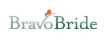 BravoBride Coupons & Promo codes