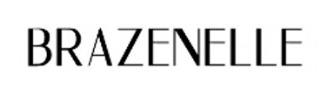 Brazenelle Coupons & Promo codes