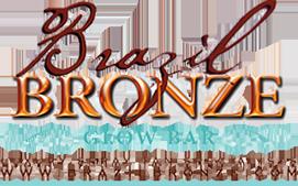 Brazil Bronze Discount & Coupon codes