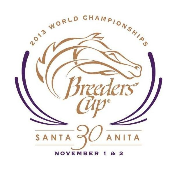 Breeder's Cup Shop Coupons & Promo codes