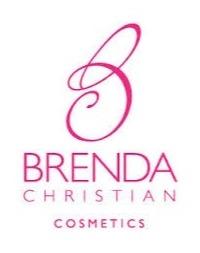 Brenda Christian Coupons & Promo codes