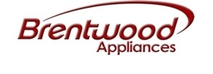 Brentwood Appliances Coupons & Promo codes