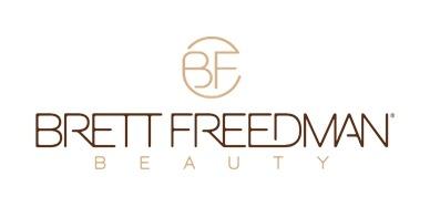 Brett Freedman Beauty Coupons & Promo codes