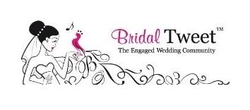 BridalTweet Wedding Community Coupons & Promo codes