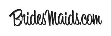 Bridesmaids Coupons & Promo codes