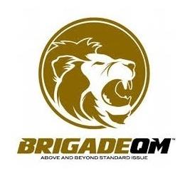Brigade QM