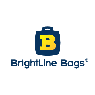 BrightLine Bags Coupons & Promo codes