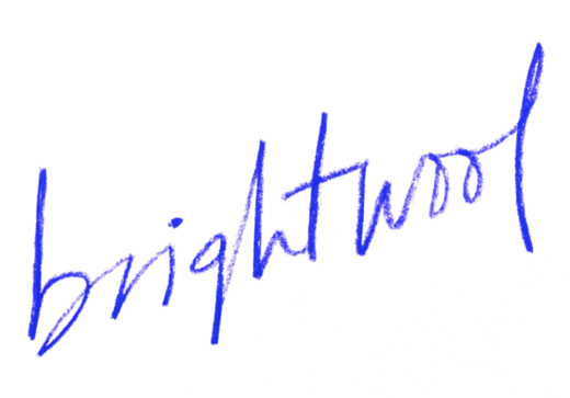 Brightwood Va Zip Code Coupons & Promo codes
