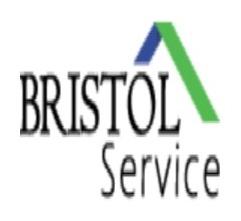Bristol Service Coupons & Promo codes