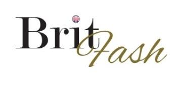 Britfash Coupons & Promo codes