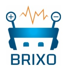 Brixo Coupons & Promo codes