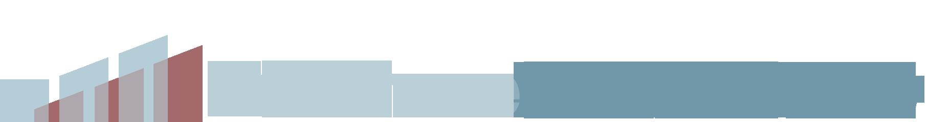 Brochureholdersnow.com Coupons & Promo codes