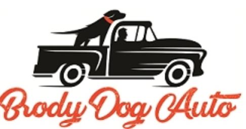 Brodydogauto Coupons