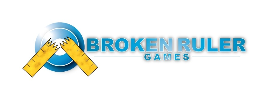Broken Ruler Games Coupons & Promo codes