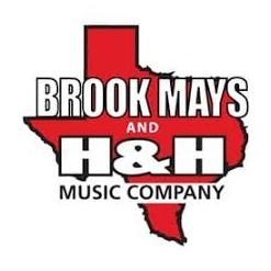 Brook Mays Coupons & Promo codes