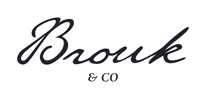 Brouk & Co. Coupons & Promo codes
