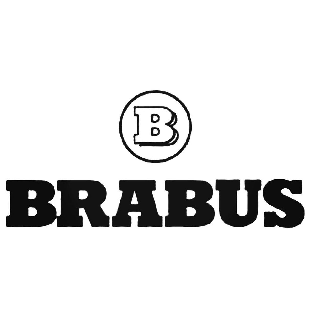 Brubag Coupons & Promo codes